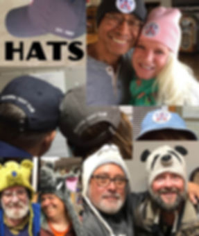 hAT cOLLAGE copy.jpg