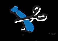 #CutYourTies logo no text.png