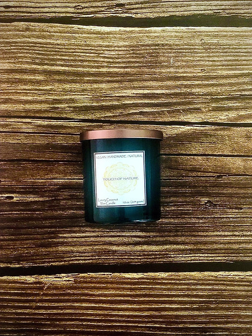 Luxury Men's Candle