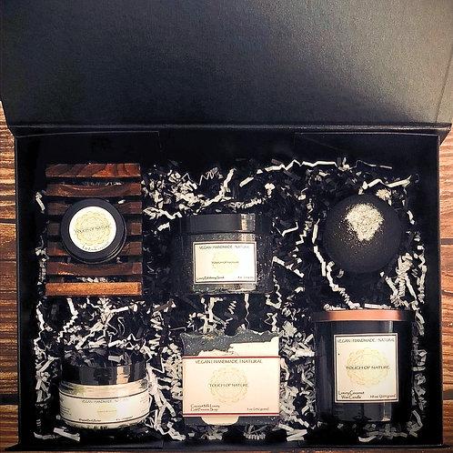 """The MAN"" Luxury Gift Box"