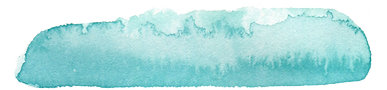 Lagoon Stripe 1.png