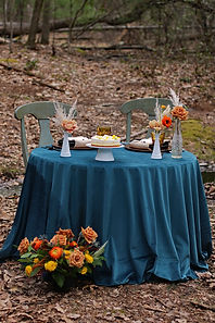 boho bride place setting.jpg