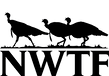 nwtf logo.png