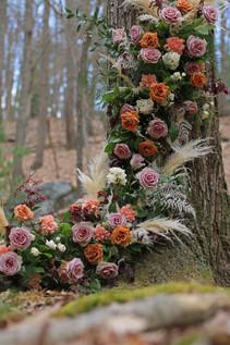 Woodland Floral Design Co