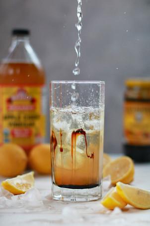 Daily Elixir