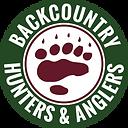 Backcountry_Hunters_&_Anglers.png