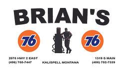 Brians (002).jpg