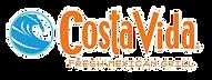 Costa%20Vida_edited.png