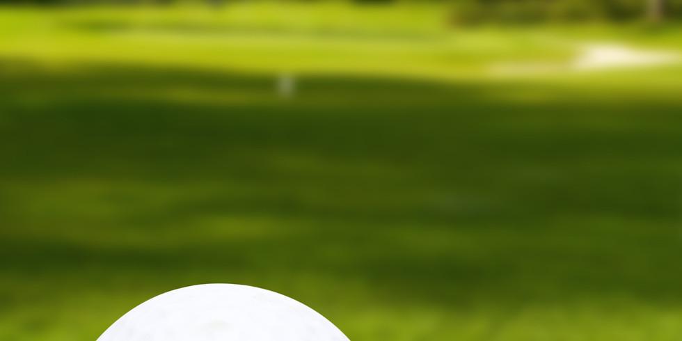2019 Laker Golf Scramble