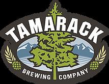 Tamarack-Brewery.png