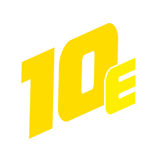 10e-title_yellow.png