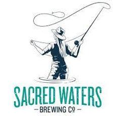 sacred waters.jpg