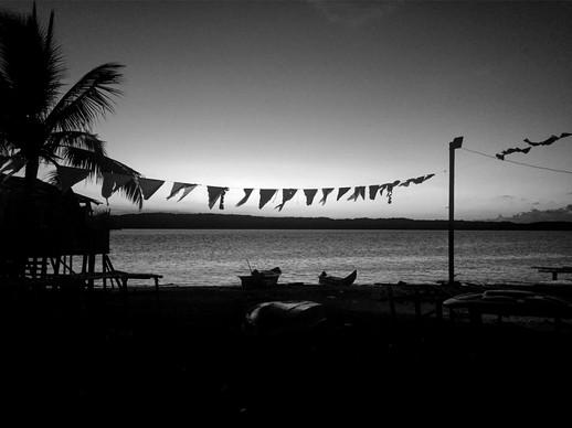 BAZAN, Norte de Nariño