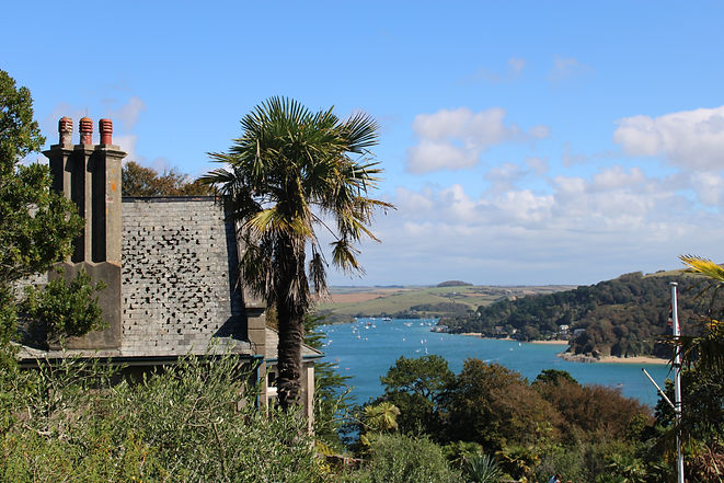 Overbecks looking out to Salcombe.jpg