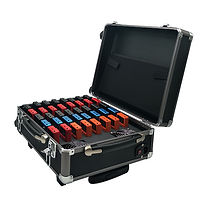 Audio Guide System Charging Case-2.jpg
