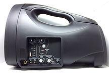 WPA3516_USB_U1_Side View.JPG