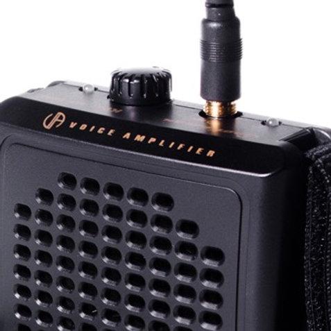 Voice Amplifier MA2800 with HM26PL Headset (Set)