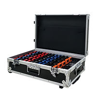 tour guide 60-slot Charging Case.jpg