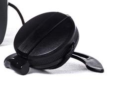 EH01 Ear Hook Earpiece
