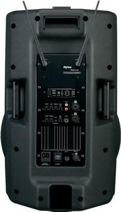 WDA2158 Wireless Link Speaker System