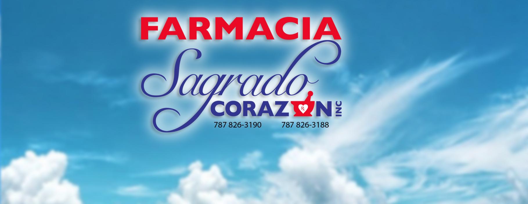 farsaco1