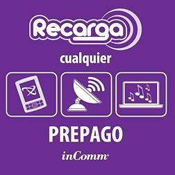 recargaSERVICIOS Y PRODUCTOS.jpg