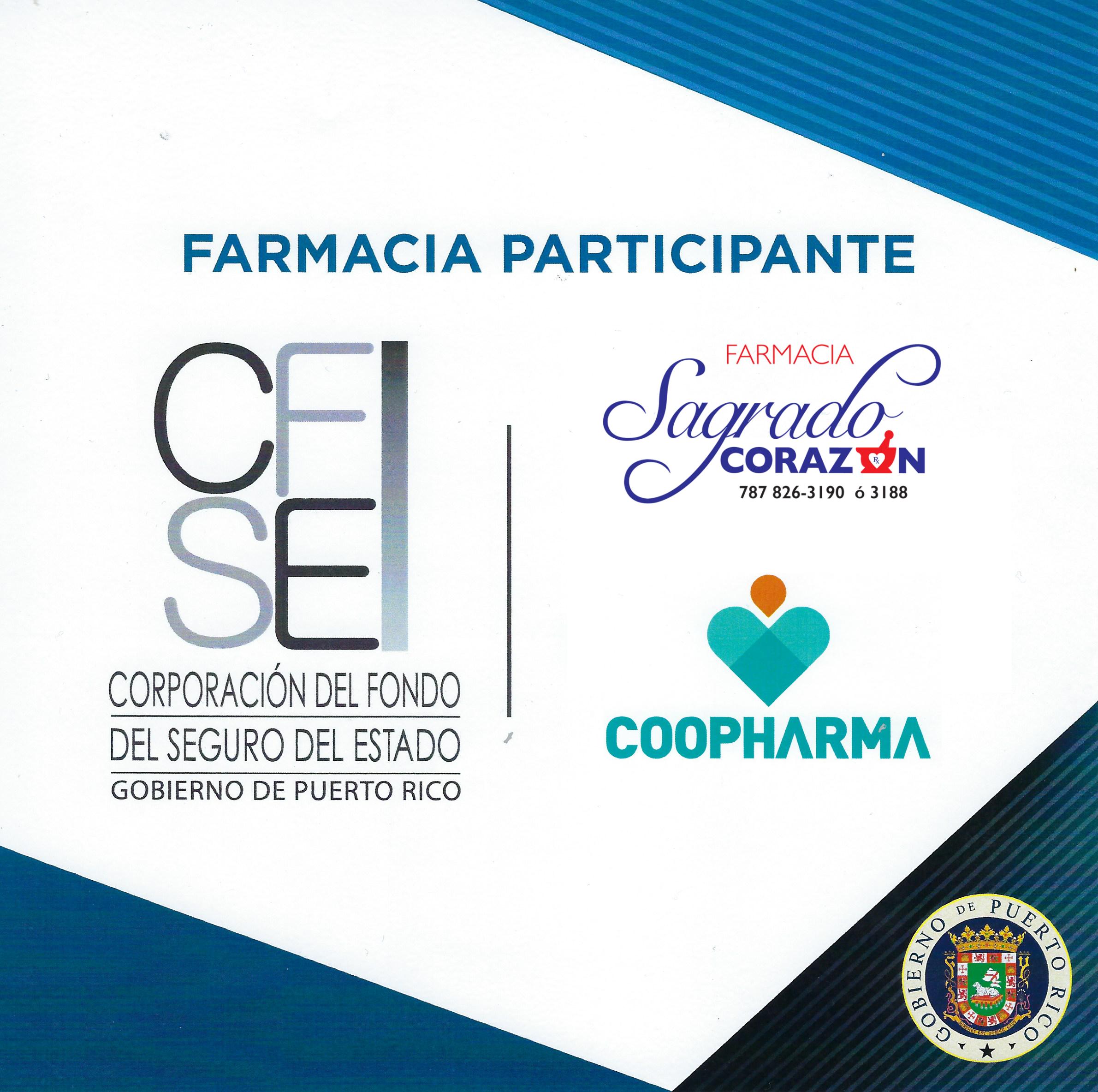 CFSE1-FARSACO