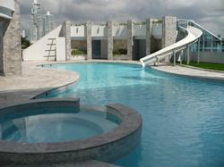 departamento-residencial-en-venta-en-costa-del-este-panama-2683