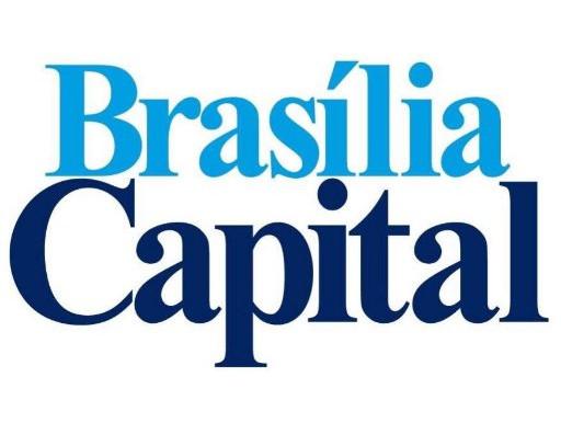 Jornal  Brasília Capital  Destaca - Uma aliada na luta contra o câncer!