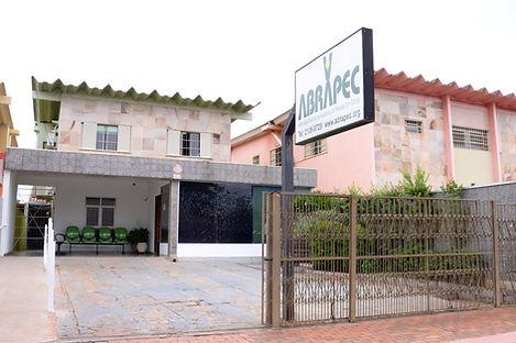 ABRAPEC-Campo-Grande
