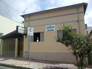 ABRAPEC-São-João-da-Boa-Vista