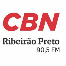 Ribeirão Preto – Rádio CBN FM – 90,5 FM divulgará as ações sociais da ABRAPEC.