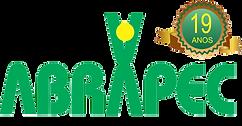 Logo_Abrapec19_Tratado-semfundo.png
