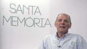 São Paulo - A convite da ABRAPEC Dr. Celso de Oliveira da Santa Casa de Misericórdia de São Paulo...