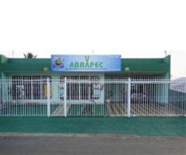 ABRAPEC-Taguatinga-DF.jpg