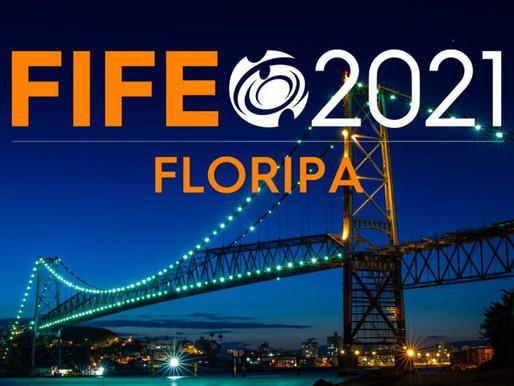 ABRAPEC estará presente no Fórum Interamericano de Filantropia Estratégica – o FIFE 2021.