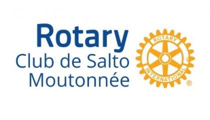 Salto –  O Rotary Club de Salto Moutonnée te convida para o 1º NHOQUE DO BEM.