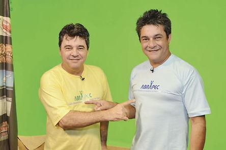 Cesar-e-Paulinho