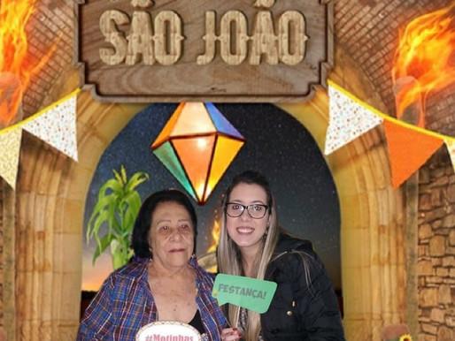"""São Paulo – ABRAPEC realizou o concurso virtual """"Caipirinha da ABRAPEC"""""""