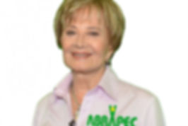 Gloria-Menezes