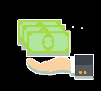Doacoes-financeiras-ABRAPEC