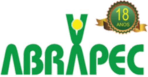 Logo-ABRAPEC-18-anos_edited.png