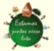 Estamos-juntos-nessa-luta_edited_edited.