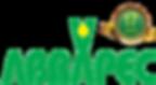 Logo-ABRAPEC
