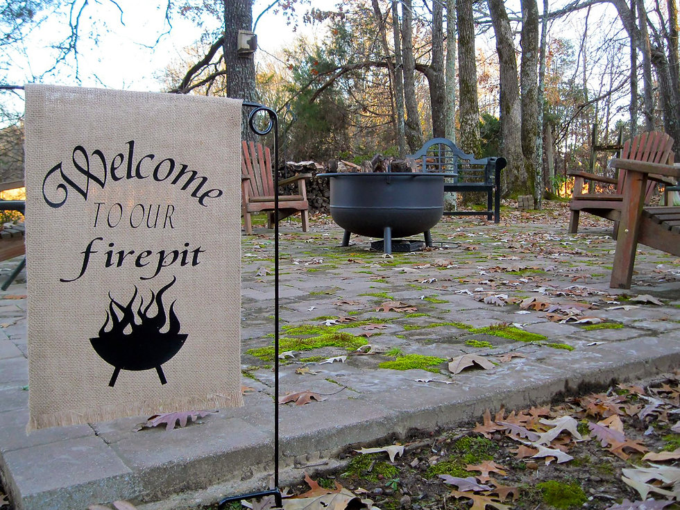 double-t-fire-pit-banner.jpg