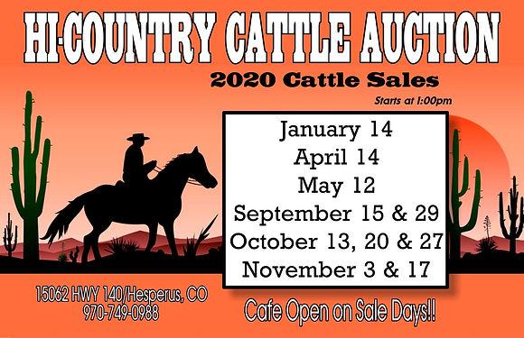 2020 Cattle Sales.jpg