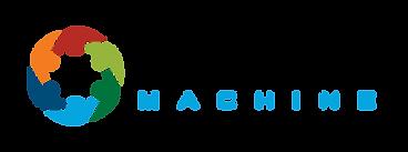 crowdmachine-logo.png