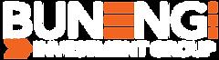 BIG-Logo_White.png
