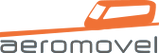 logo_aeromovel.png