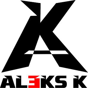 Aleks K